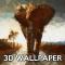 Wallpaper Hd : 3D