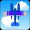 Airplane Simulator Fighting