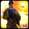 IGI Commando Counter Strike