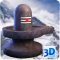 3D Shiv Lingam Live Wallpaper