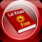 Lal Kitab Astro Free
