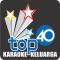TOP40 Karaoke Keluarga