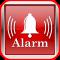 Loud Alarm Ringtones Free