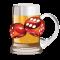 BeerGammon