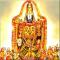 Tamil Suprabhatam Alarm