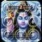 Shiva Pattern Lock Screen