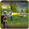 Archery 3D Game 2016