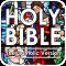 Catholic Bible: Free Offline