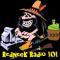 Redneck Radio 101 FREE version