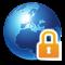 Next VPN