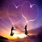 Love And Romantic Shayari SMS