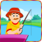 Fishing Fun Casual Game