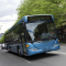 Wallpapers Bus Scania OmniLink