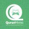 [OLD VERSION] Quran Memo Menghafal Al-Quran