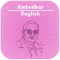 Dr. Ambedkar Quotes English