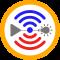Lost TV/Cable/BDP remote control app