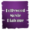 Bollywood Movie Dialogues