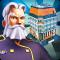 Astro City - BuildUp (No-Wifi)