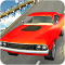 Highway Stunt Escape Driver