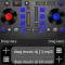 Simple DJ MP3 PRO