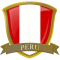 A2Z Peru FM Radio
