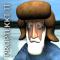 Pro Pilkki 2 - Ice Fishing Game