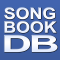 SongbookDB Song Search Karaoke