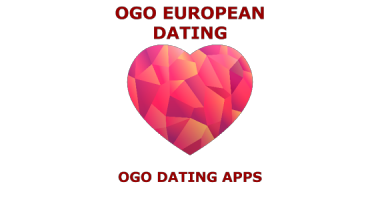 european dating site - 3