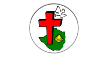 The best Android app for Download methodist shona hymn book