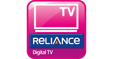 The best Android app for Reliance big tv remote download and
