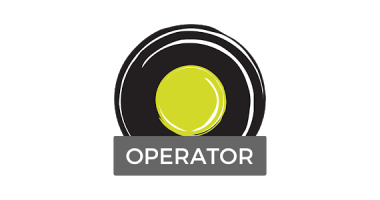 ola operator app download