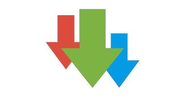 Advanced Download Manager Pro APK for Android - free